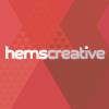 Hems Creative
