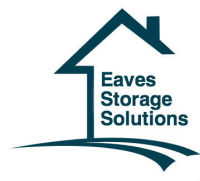 Eaves Storage Solutions Ltd