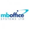 M B Office Systems Ltd