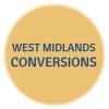 West Midlands Conversions