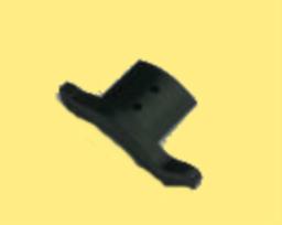 ROLLER SHUTTER PLASTIC ENDLOCK