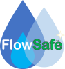 FlowSafe Gas
