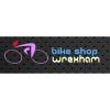 Bike Shop Wrexham