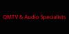 QMTV & Audio Specialists