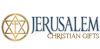 Jerusalem Christian Gift Shop
