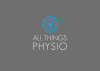 All Things Physio