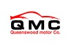 Queenswood motor company