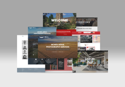 Web Design in Liverpool