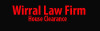 Wirral Law Firm