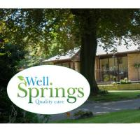 Well Springs Nursing Home