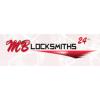 M B Locksmiths