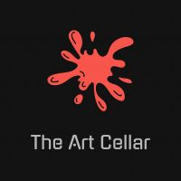 The Art Cellar
