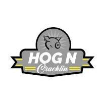 hogncracklin.co.uk