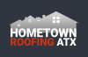 Hometown Roofing ATX