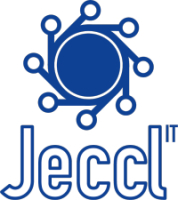 Jeccl Limited
