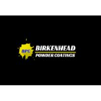 Birkenhead Powder Coatings