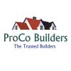 ProCo Builders