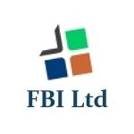 FBI Photography
