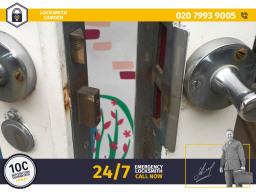 locksmithcamden.com