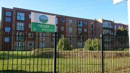 Property to Let and For Sale in Leicester