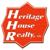 Heritage House Realty Inc