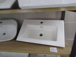 BIG CLEARANCE ON BASINS £24.99!
