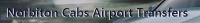 Norbiton Cabs Airport Transfers