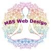 MBS Web Design
