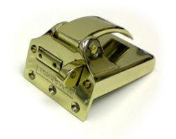 Locksmiths of Enfield