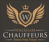 Wrexham Chauffeurs Ltd