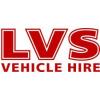 LVS Vehicle Hire