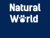 Natural World Pet Superstore
