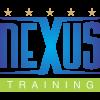 Nexus Training
