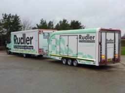 Rudler