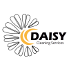 Daisy Cleaning Services