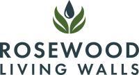 Rosewood Living Walls Ltd
