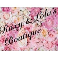 Roxy & Lola's Boutique