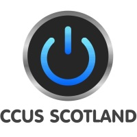 CCUS Scotland
