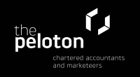 The Peloton - Chartered Accountants & Marketeers