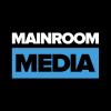 Mainroom Media