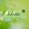 Odette Funeral Director
