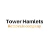 Tower Hamlets Removals Company