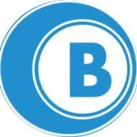 Boomtown Bingo Ltd