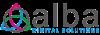 Alba Digital Solutions