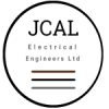 JCAL Electrical Engineers Ltd