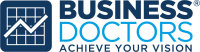 Business Doctor St Helens