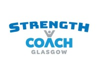 Strength Coach Glasgow