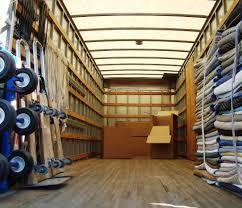 24/7 LAST MINUTE REMOVALS STORAGE PACKING SERVICE