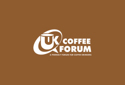 Portfolio Items - UK Coffee Forum