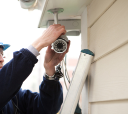 Secure home with Brightons Locksmiths